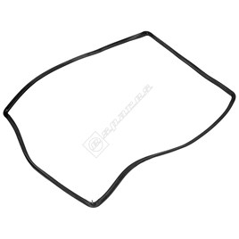 Top Oven Door Seal - ES659982