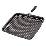 Grill Pans
