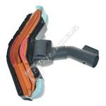 Vacuum Nozzle
