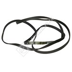Tumble Dryer Polyvee Drive Belt - 1936 6PH
