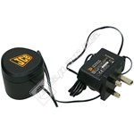 Power Tool Charger - 12V