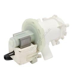 Drain Pump - ES1603611