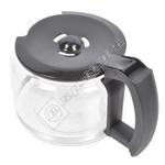 Coffee Machine Glass Jug