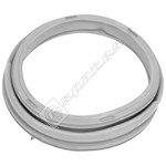 Compatible Washing Machine Door Gasket