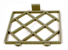 Progress Vacuum Cleaner Exhaust Grill for P182A - ES485726