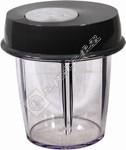 Blender Multi Mill Jar and Lid