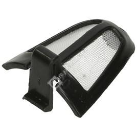 Kettle Spout Filter - Black - ES1769703