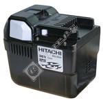 BSL3626 36V Slide-on Li-Ion Power Tool Battery