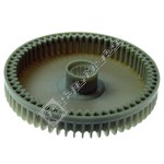 Chainsaw Internal Ring Gear