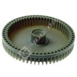 Chainsaw Internal Ring Gear