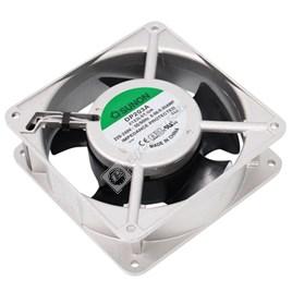 Stoves Cooling Fan Motor for 050502061 - ES511840