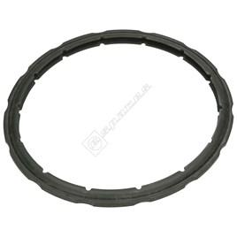 Pressure Cooker Sealing Ring - ES1606179