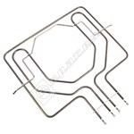 Compatible Top Oven/Grill Element - 2350W
