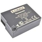 Digital Camera DMW-BLC12E Battery