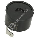 Motor Protector T 0224/07