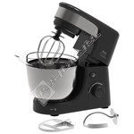 Wahl ZX867 Stand Mixer