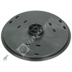 Vacuum Cleaner Rotating Disk - Right