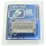 Shaver SP94 Microscreen 3 Dual Foil & Cutter Combi Pack