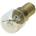 DeLonghi SES E14 15W Pygmy Bulb