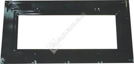 Oven Inner Door Panel - ES1580451