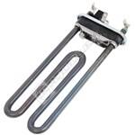 Washing Machine Heater Element - 1700W