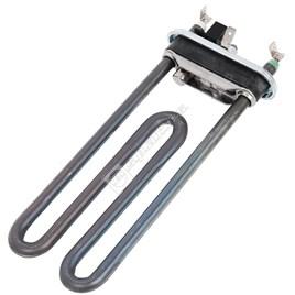 Ariston Washing Machine Heater Element - 1700W for AVXXL109EX - ES800308