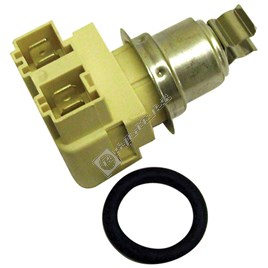 Thermostat Thermal Limiter - ES1603940