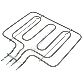 Stoves Top Oven/Grill Element - 2800W for 050564148 - ES577323