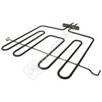 Grill Heating Element 2000W