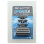 Remington SP399 Shaver Foil & Cutter Combi Pack