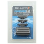Remington SP399 Shaver Foil & Cutter Combi Pack