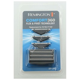 Remington SP399 Shaver Foil & Cutter Combi Pack - ES1539663