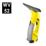 WV52 Series
