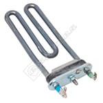 Washing Machine Heating Element - 1700W