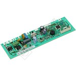 Power PCB (Printed Circuit Board)