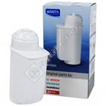 Coffee Maker TCZ7003 Intenza Water Filter