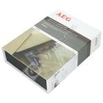 Advanced Precision FlexPro™ Floor Tool - 36mm