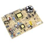 TV Power Supply PCB