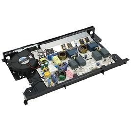 Oven Induction Module - Tiger Std - ES1728023