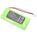 Compatible CP13NM Cordless Phone Battery