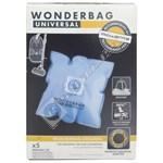 Wonder Bags (Cloth Bag)