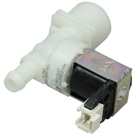 Dishwasher inlet valve espares - Kitchenaid dishwasher fill valve ...