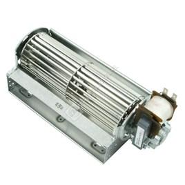 Cooling Fan Motor - ES547262