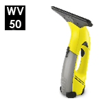 WV50 Series