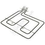 Oven Grill Element - 2200W