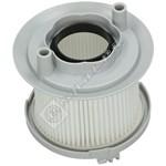 Hoover T80 Hepa Vacuum Filter