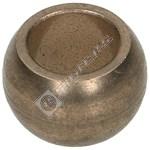 Tumble Dryer Drum Rear Bearing