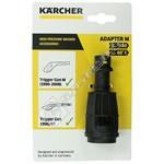Pressure Washer Spray Gun M Adaptor
