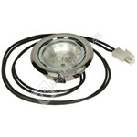 Cooker Hood Lamp Assembly