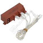 Cooker Sparking Plug & Ignitor